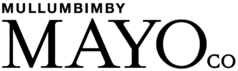 Mullumbimby Mayonaise